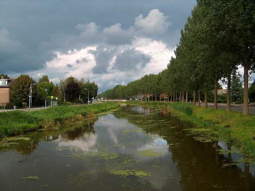 Hoofdweg O 0000 2010 rondje Haarlemmermeer 454