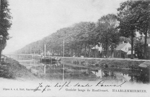 Hoofdweg O 071_ 1904