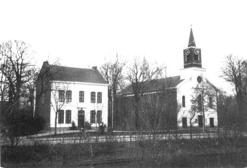 Hoofdweg O 0772-774 1998 NH Kerk 02