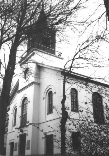 Hoofdweg O 0772-774 1998 NH Kerk_2