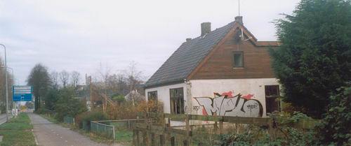 Hoofdweg O 0848 2001 Huize de Koning 01