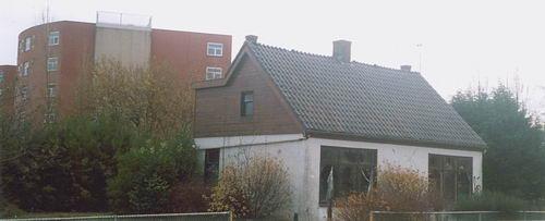 Hoofdweg O 0848 2001 Huize de Koning 02