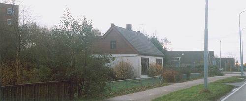 Hoofdweg O 0848 2001 Huize de Koning 03