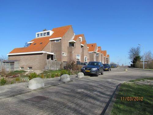 Hoofdweg W 0017-09 2012 Nieuwbouw
