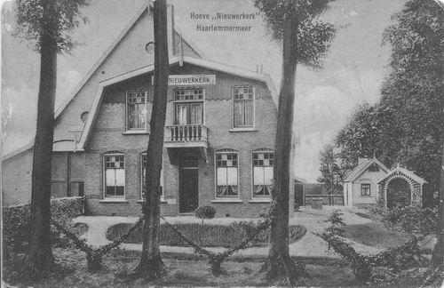 Hoofdweg W 0151 1934 Nieuwerkerk_2