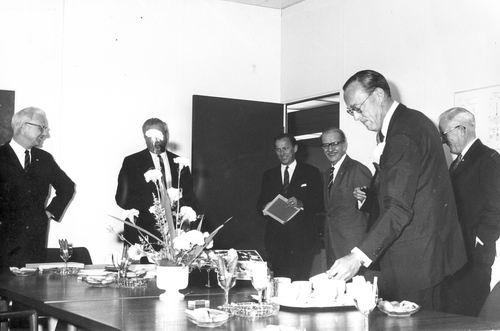 Hoofdweg W 0601 1959 Woodward opening 11