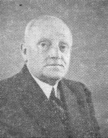 Hoofdweg W 0677 Dr HG Bult 1950 Artikel 01_2