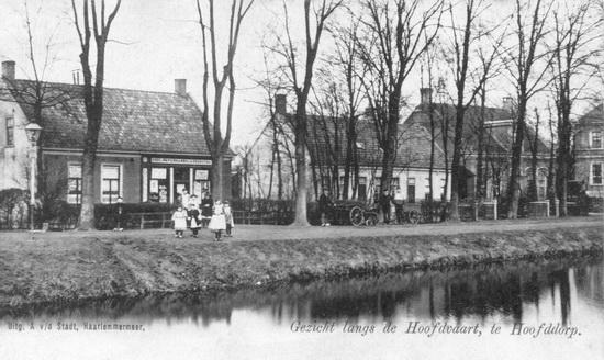 Hoofdweg W 0681 671 1903
