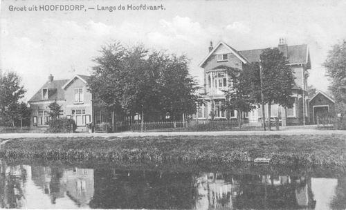 Hoofdweg W 0681-679 1925_2