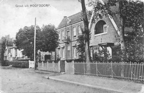 Hoofdweg W 0687-689 1923 02