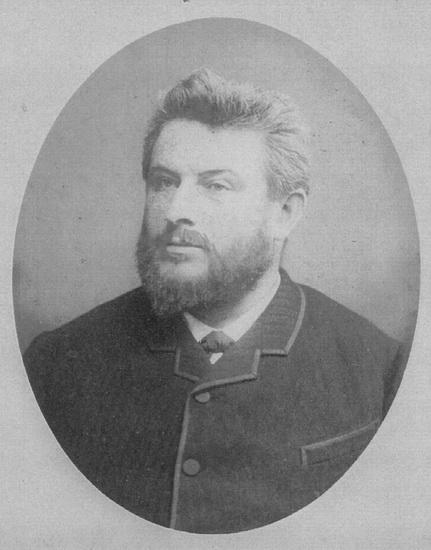 Hoofdweg W 0689 Groot Hendrikus de 1880 Portret