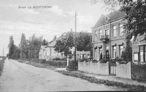 Hoofdweg W 0689 ev 1933 01