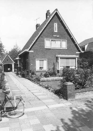 Hoofdweg W 0699 1983