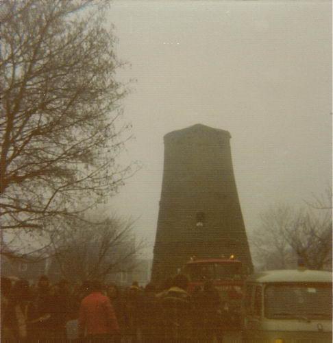 Hoofdweg W 0741 1977 Eersteling Verplaatsing 53