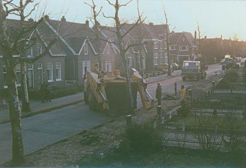 Hoofdweg W 0741 1977 Eersteling Verplaatsing 80_1