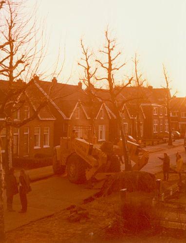 Hoofdweg W 0741 1977 Eersteling Verplaatsing 81_2