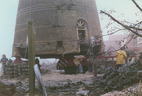 Hoofdweg W 0741 1977 Eersteling Verplaatsing 85_1
