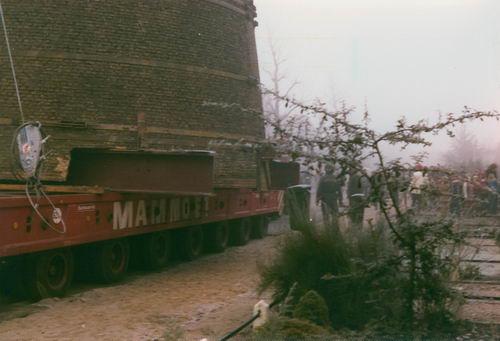 Hoofdweg W 0741 1977 Eersteling Verplaatsing 89_1
