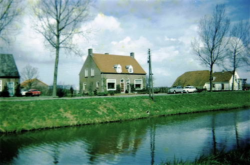 Hoofdweg W 0749-743 197_ Huize Uithol