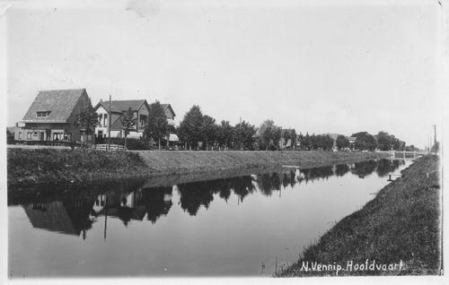 Hoofdweg W 1213-1217 193_