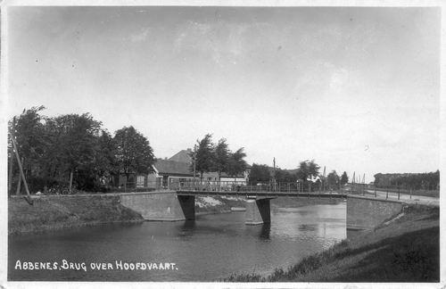 Hoofdweg W 1631 1939 dr Heijebrug_2
