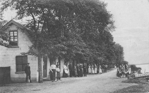 Huigsloterdijk 0257 1908 Hanepoel