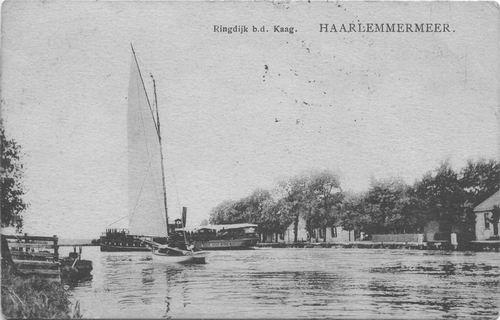 Huigsloterdijk 0400 1912 Station Stoomboot Bus 02