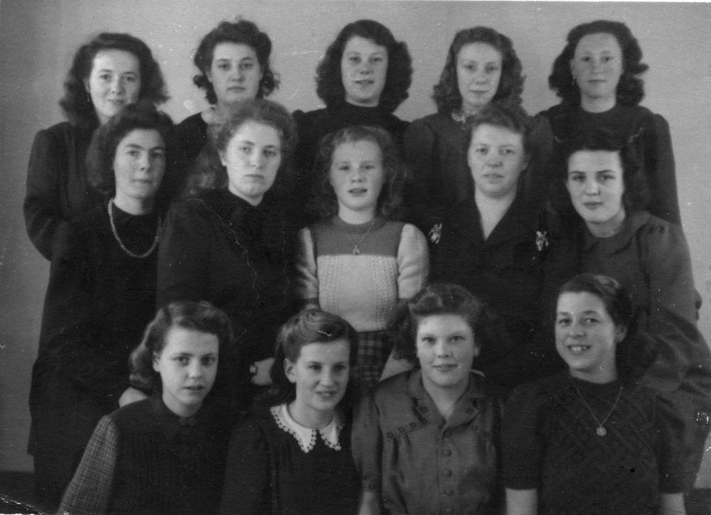 Huishoudschool Hoofddorp 194_ met Riek v Elderen_Re-exp
