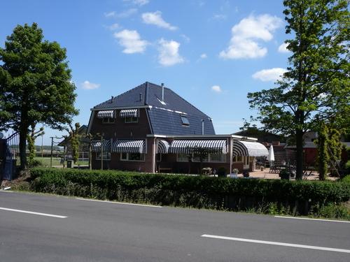 IJweg O 0298 2010 Boerderij 02