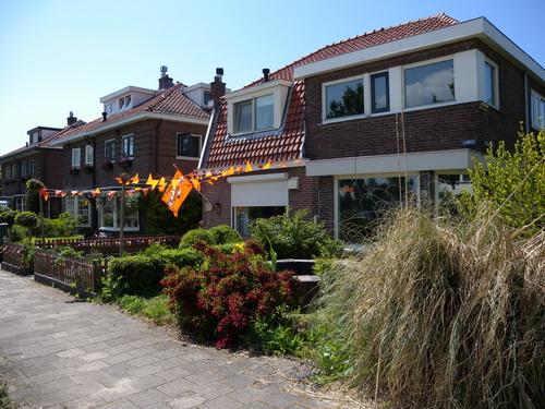 IJweg W 0143-145 2010 Huizen