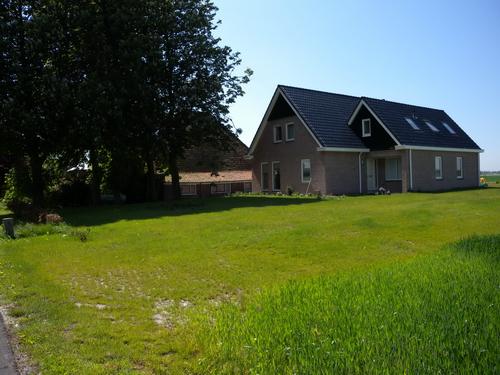 IJweg W 0277 2010 Nieuwbouw 02