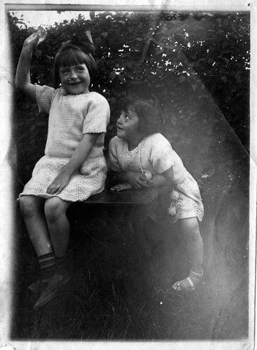 <b>ZOEKPLAATJE:</b>Immink_Onbekend_Aug_1926