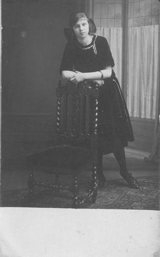 <b>ZOEKPLAATJE:</b>Immink_Onbekend_Foto_in_Hoofddorp_bij_Andersen_1923_01