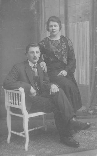 <b>ZOEKPLAATJE:</b>Immink_Onbekend_Foto_in_Hoofddorp_bij_Andersen_1923_02