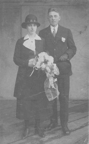 <b>ZOEKPLAATJE:</b>Immink_Onbekend_Foto_in_Hoofddorp_bij_Andersen_1924-25_03