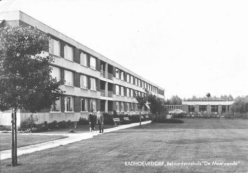 Kamerlingh Onneslaan 0131 1973 Meerwende