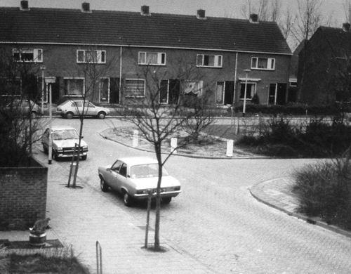 Kerspel 1980 01