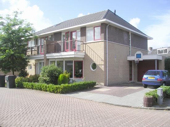 Kieviethof 2004 01