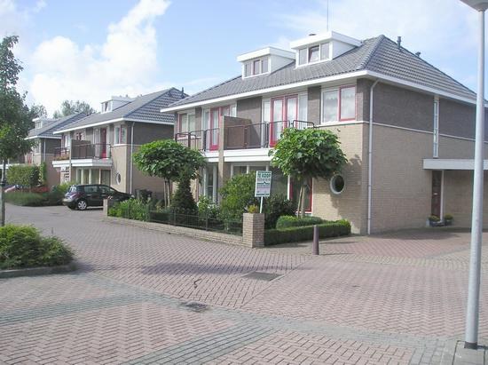 Kieviethof 2004 02
