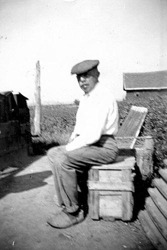 Klein Pieter 1949 01