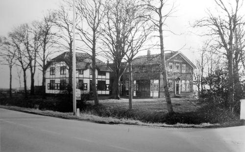 Kromme Spieringweg O 0164 Boerhave en het Witte Huis 01