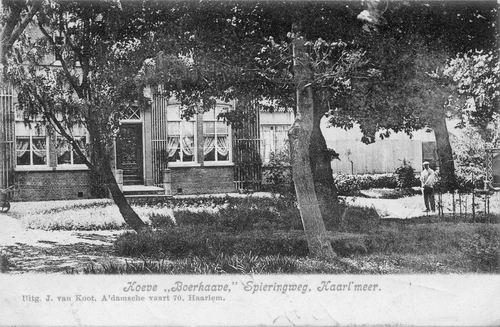 Kromme Spieringweg O 0164 Hoeve Boerhave.JPG