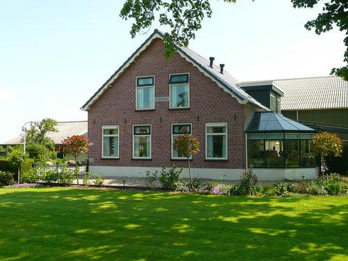 Kromme Spieringweg O 0208 2009 Jacobshoeve Fam Rip