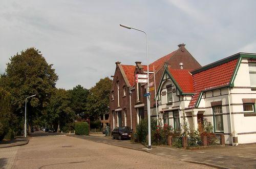 Kromme Spieringweg O 0458-462 2011 Graanpakhuis