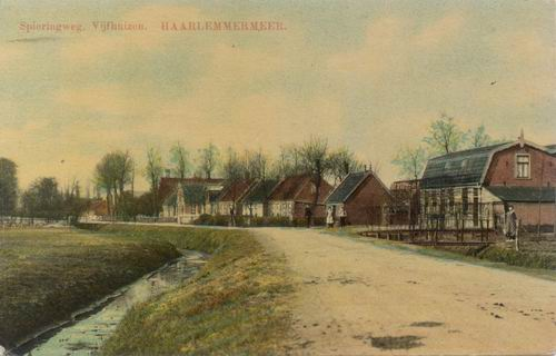 Kromme Spieringweg W 0489 1914 Ingekleurd.JPG