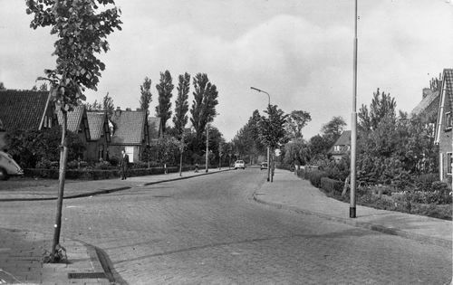Kromme Spieringweg W 0481-467 1960 02.JPG