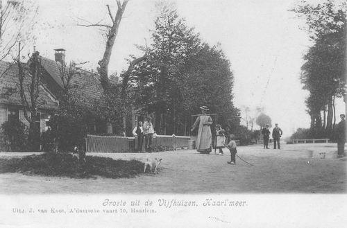 Kromme Spieringweg W 054_ 1908 hoek de Klucht.jpg