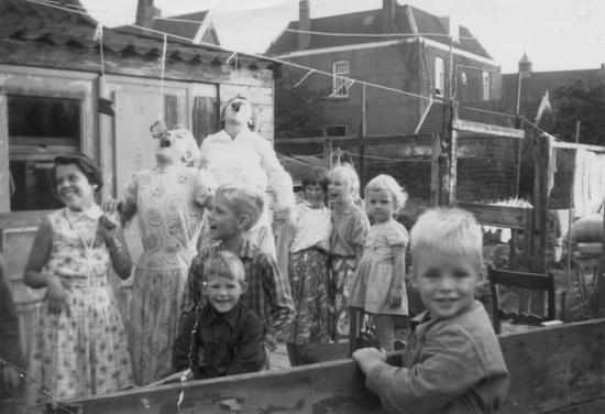Kruislaan 0006 1959 achter Koekhappen_2
