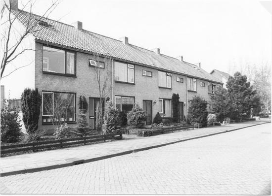 Kruislaan 0034 ev 1986