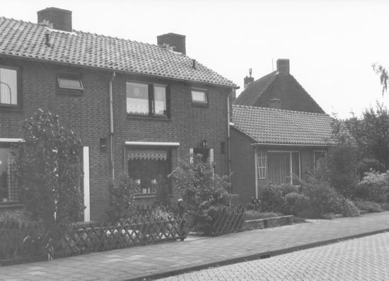 Kruislaan 0035 1983 Re-exp